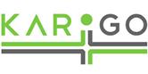 KariGO Logistics